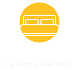 10 or More