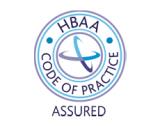 hbaa-cop