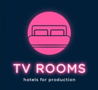 tvrooms-blue
